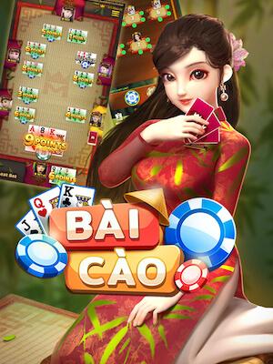 Bai Cao - KMQM - Bai_Cao