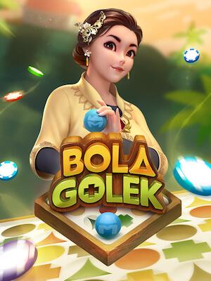 Bola Golek - KMQM - Bola_Golek