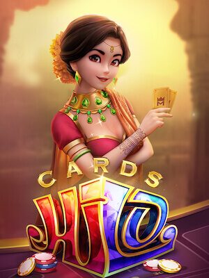 Cards Hi Lo - KMQM - Cards_Hi_Lo