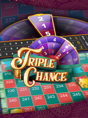 Triple Chance - KMQM - Triple_Chance