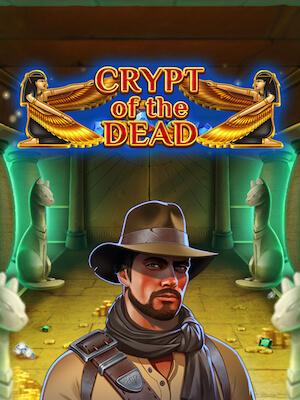 Crypt Of Dead - blueprint-gaming - bpt_cryptofdead