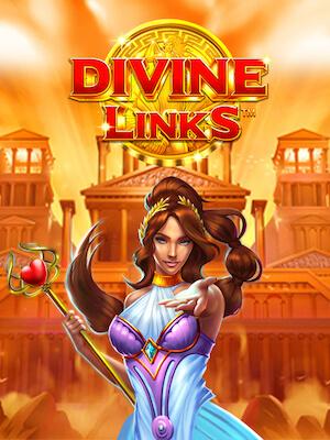 Divine Links 95 - blueprint-gaming - bpt_divinelinks95