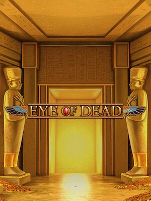 Eye Of Dead - blueprint-gaming - bpt_eyeofdead