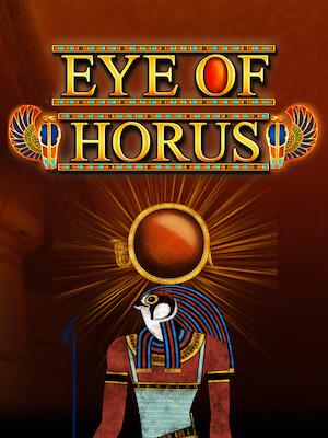 Eye Of Horus Power 4 Slots - blueprint-gaming - bpt_eyeofhoruspower4slots