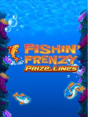 Fishin Frenzy Prize Lines - blueprint-gaming - bpt_fishinfrenzyprizelines