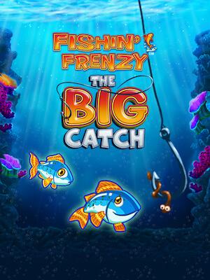 Fishing Frenzy Big Catch - blueprint-gaming - bpt_fishingfrenzybigcatch