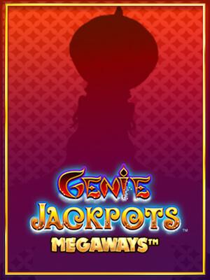 Genie Jackpots Megways - blueprint-gaming - bpt_geniejackpotsmegways