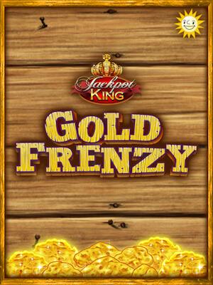Gold Frenzy - blueprint-gaming - bpt_goldfrenzy