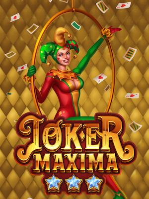 Joker Maxima 95 - blueprint-gaming - bpt_jokermaxima95