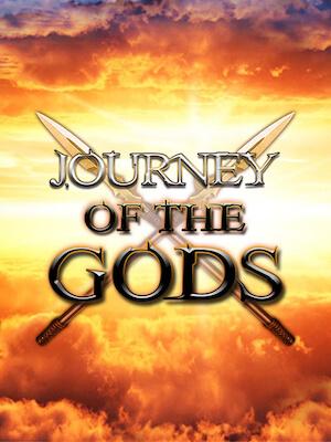 Journey Of The Gods - blueprint-gaming - bpt_journeyofthegods