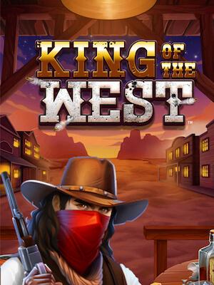 King Of The West - blueprint-gaming - bpt_kingofthewest