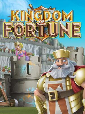Kingdom of Fortune - blueprint-gaming - bpt_kingdomoffortune