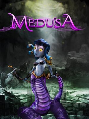 Medusa - blueprint-gaming - bpt_medusa