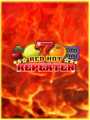 Red Hot Repeater - blueprint-gaming - bpt_redhotrepeater