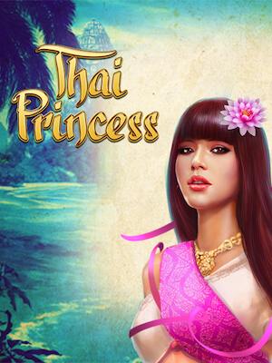 Thai Princess - blueprint-gaming - bpt_thaiprincess