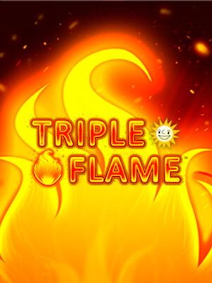 Triple Flame - blueprint-gaming - bpt_tripleflame