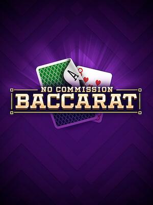 Baccarat Supreme No Commission - ont - ont_supremebaccaratnocommission