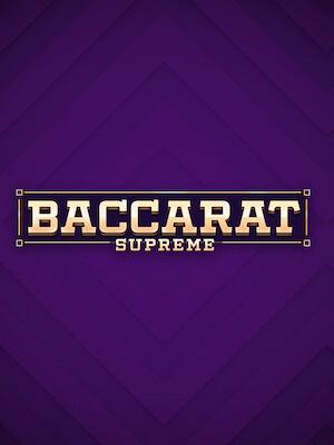 Baccarat Supreme - ont - ont_supremebaccarat