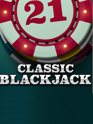 Blackjack Classic - OneTouch - ont_blackjackclassic