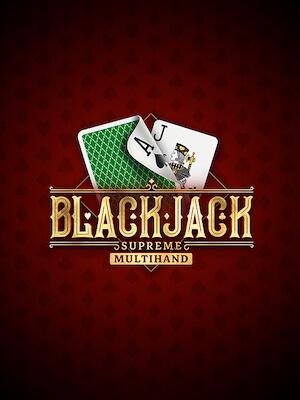 Blackjack Supreme MHPP - ont - ont_supremeblackjackmhpp