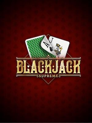 Blackjack Supreme SHPP - ont - ont_supremeblackjackshpp