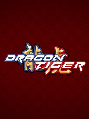 Dragon Tiger - ont - ont_dragontiger