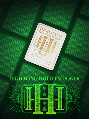 High Hand Holdem Poker - ont - ont_highhandholdempoker
