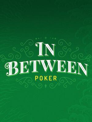 In Between Poker - ont - ont_inbetweenpoker