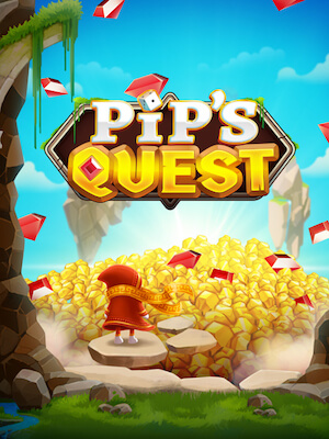 Pip's Quest - ont - ont_dice