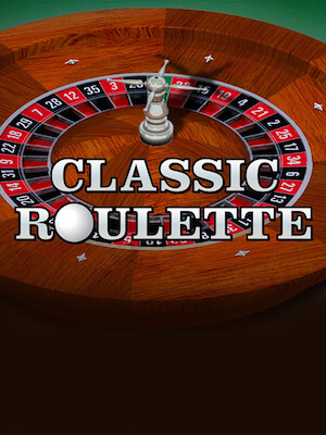 Roulette - OneTouch - ont_roulette