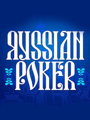 Russian Poker - OneTouch - ont_russianpoker