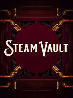 Steam Vault - ont - ont_steamvault