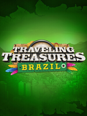Traveling Treasures Brazil - ont - ont_travelingtreasuresbrazil