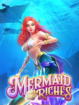Mermaid Riches - pg - mermaid-riches