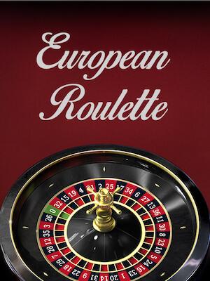 Roulette - RT - Roulette